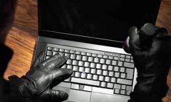 Internet es una herramienta de investigación maravillosa: a los ladrones les encanta.