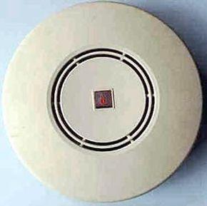 1622632226 517 Como funcionan los detectores de humo