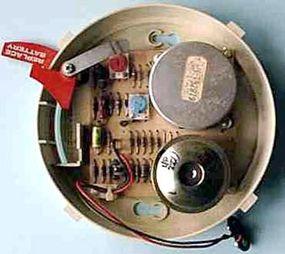 1622632227 818 Como funcionan los detectores de humo