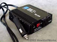 1622641876 115 Como funcionan los sistemas de energia de emergencia