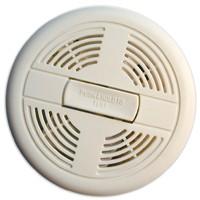Funcionamiento de los detectores de humo, ¿como nos protegen?